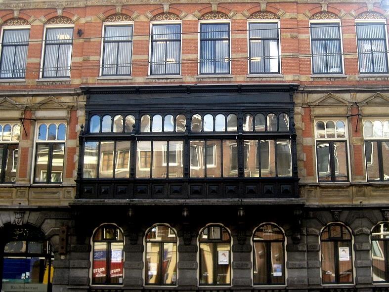 Sondereigentum gemeinschaftseigentum bonn anwalt dr palm for Fenster gemeinschaftseigentum